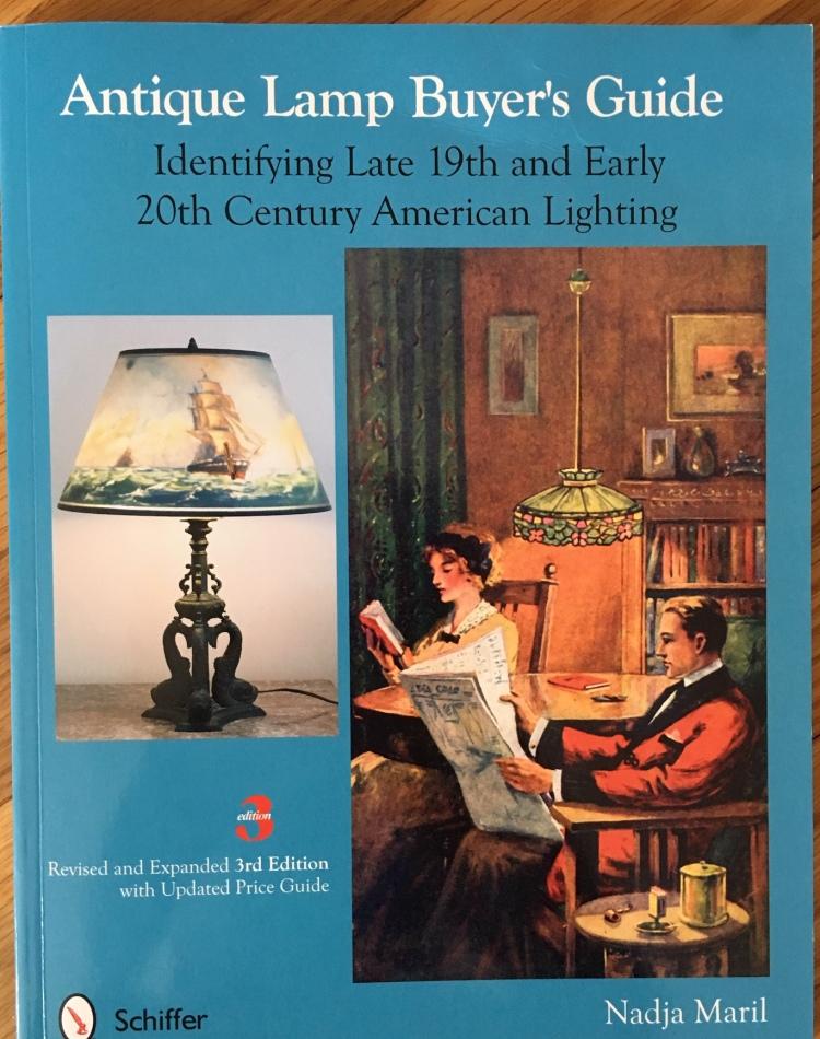 Lighting Book